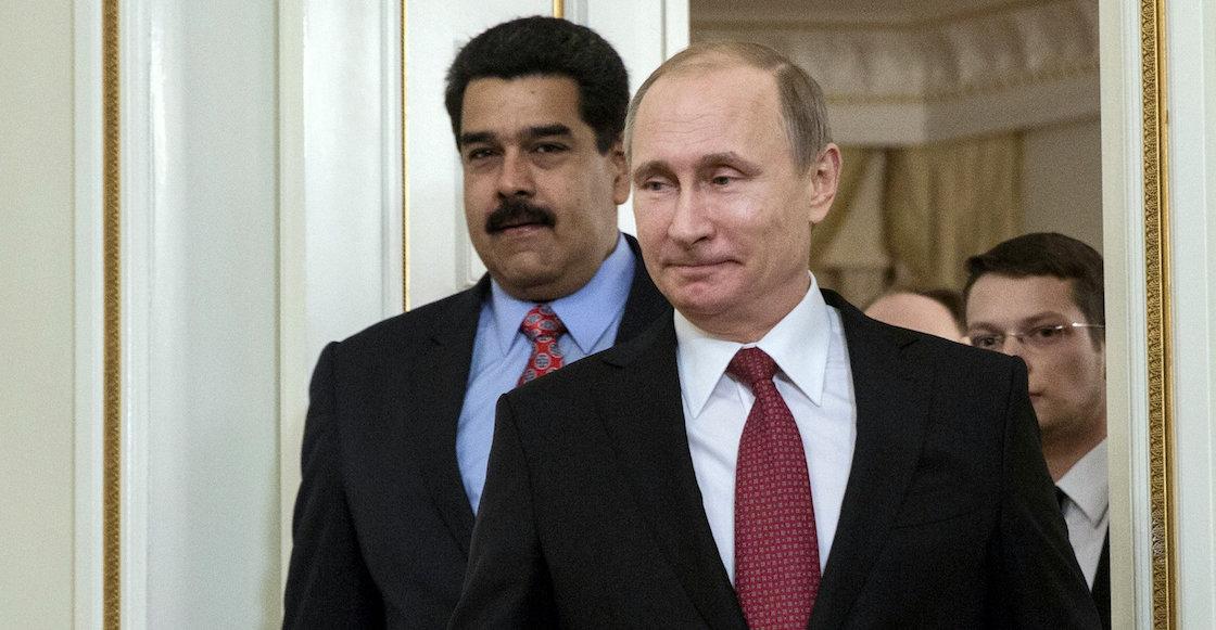 vladimir-putin-nicolas-maduro-estados-unidos-poder-rusia