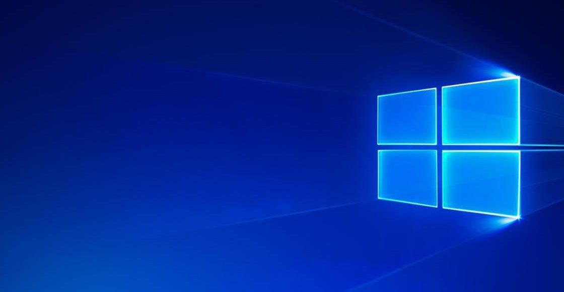 Sorry, Apple: Windows 10 es el sistema operativo más popular en el mundo