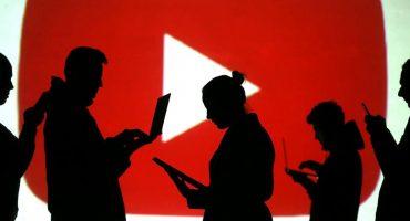 Esta es la razón por la cual ya no podrás ver algunas bromas y 'challenges' en YouTube