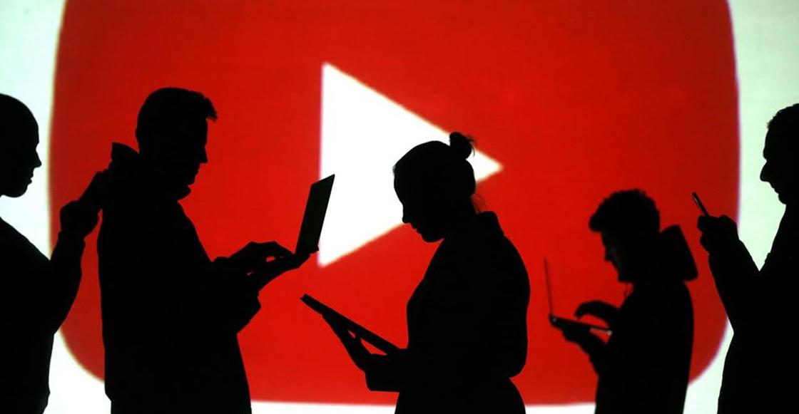 Esta es la razón por la cual ya no podrás ver algunas bromas y challenges en YouTube