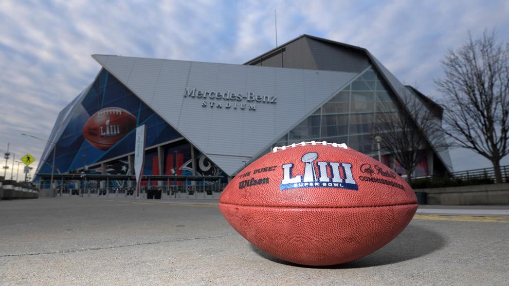 ¿Qué sigue en la NFL después del Super Bowl LIII?