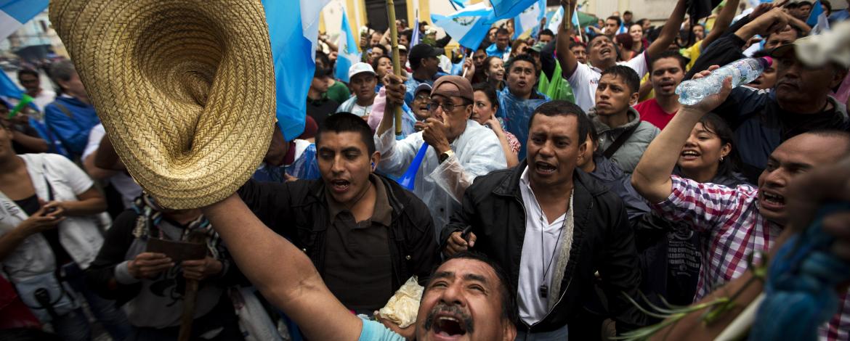 Ambulante 2019 anuncia la programación de 'Intersecciones' y 'Resistencias'