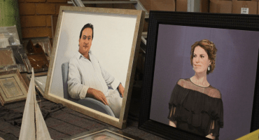 'Mi familia vive con austeridad, sólo con 180 mil pesos al mes': Javier Duarte