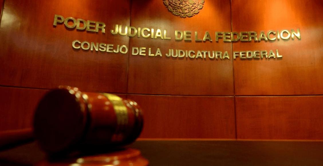 ¡Pum! Sancionan a magistrados de Campeche por ineptitud y corrupción