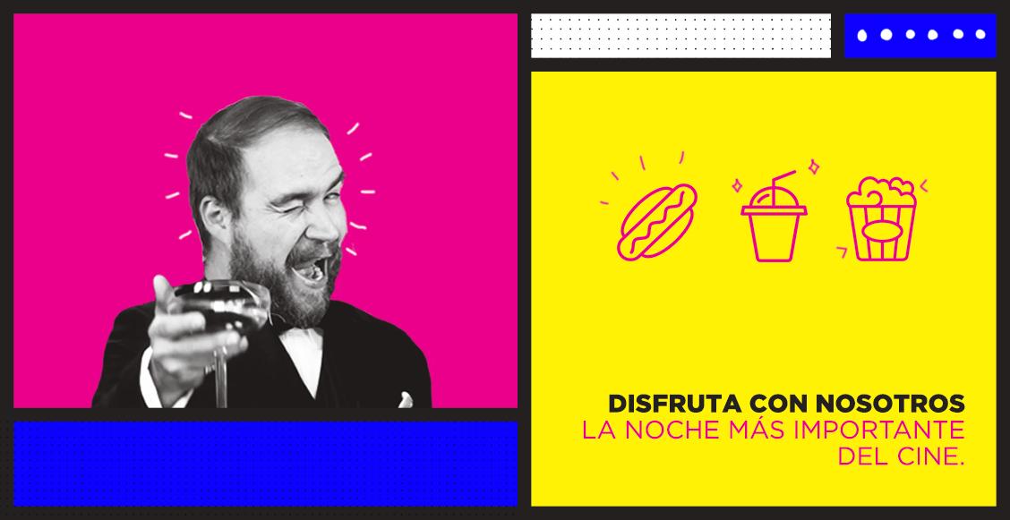 DESTACADA_FIESTA-cuadroxcuadro