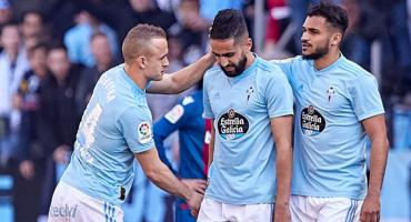 Los 3 momentos que nos dejó la Jornada 24 de La Liga Española