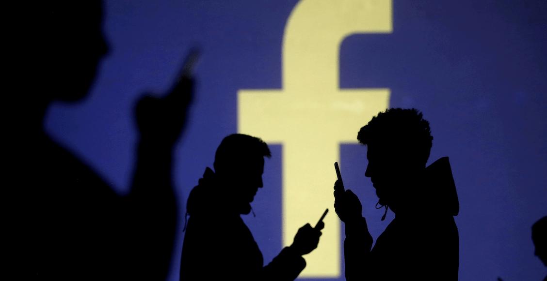 ¡Pum! Alemania le pone un alto a Facebook y prohíbe recuperar datos de usuarios sin su aprobación