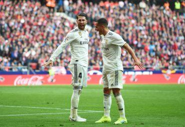 Real Madrid fue elegido como el mejor club de la historia... según France Football