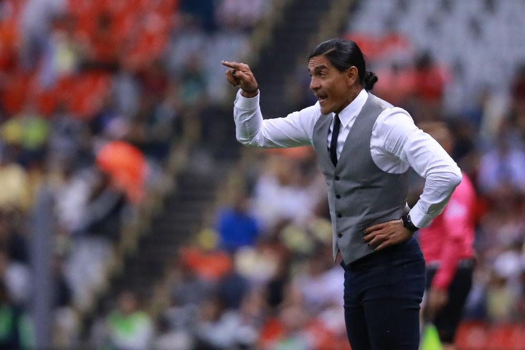 Con despidos al por mayor, Clausura 2019 podría ser el torneo con más DT's cesados