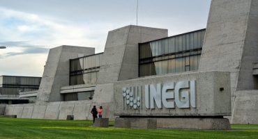 #Geekonomía: El INEGI es quizá la mejor agencia estadística del mundo
