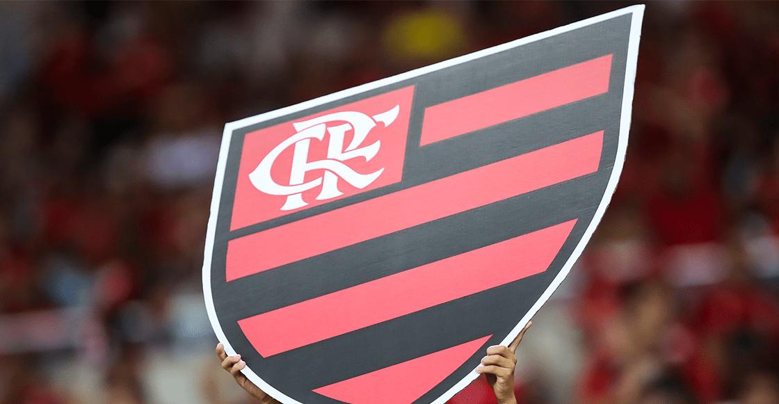 Incendio en sede de entrenamiento del Flamengo deja 10 muertos y 3 heridos