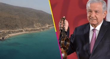 De José Revueltas a Pedro Infante: La historia de las Islas Marías