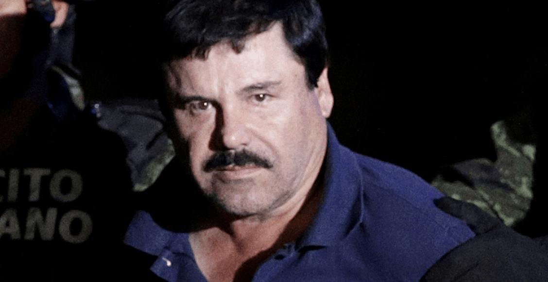 'La austeridad no aplica', dice AMLO sobre el retiro de protección a policías que capturaron al Chapo