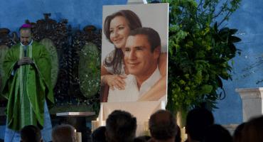 En noviembre se conocerá el informe final del caso Martha Érika Alonso-Rafael Moreno Valle