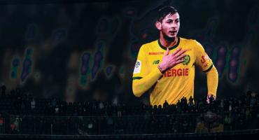 Nantes recurriría a la FIFA por el pago del fichaje de Emiliano Sala