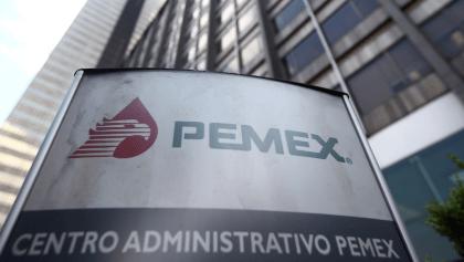 Y ahora, funcionario de Pemex vinculado con el caso Odebrecht 'trabaja' en la refinería Dos Bocas