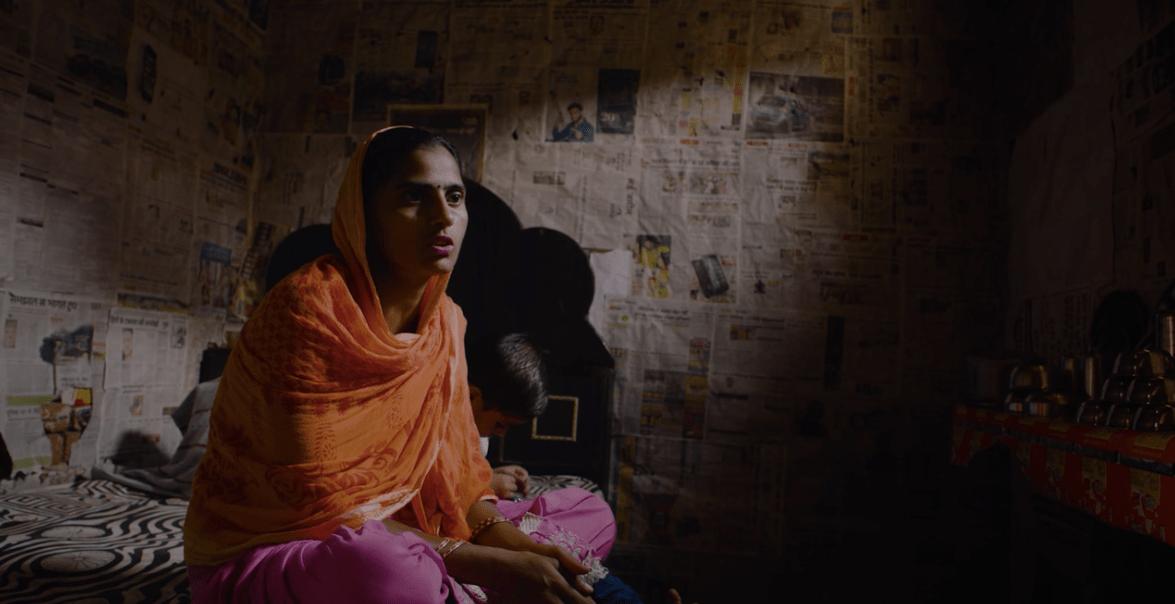 Period. End of Sentence: El documental sobre la menstruación que se llevó un Oscar