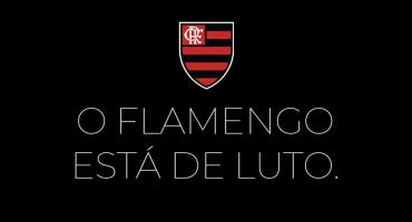 Las reacciones del mundo del futbol a la tragedia de Flamengo