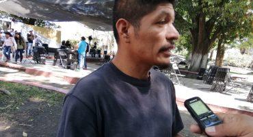 Asesinan a líder opositor a termoeléctrica en Morelos; pudo ser para afectar consulta: AMLO