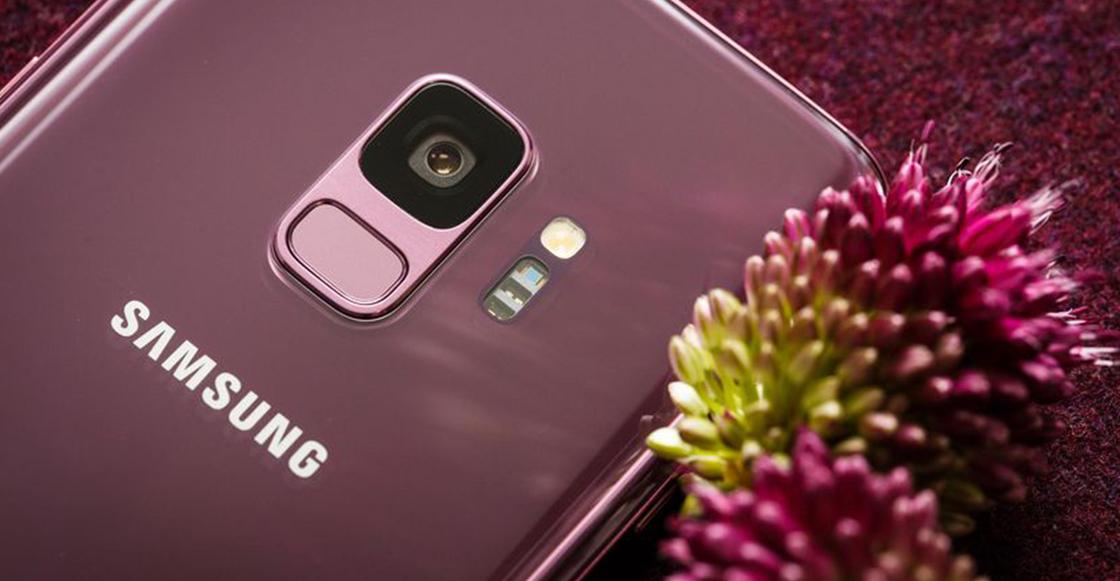 ¿Amante de los smartphones? ¡Sigue en vivo la presentación del nuevo Samsung Galaxy!