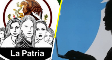 ¿De qué va la polémica entre @madresdlaPatria e @HijasDeLaMx?