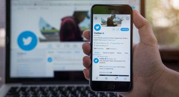 ¡Diosito nos escuchó! Twitter ya permitirá editar los tuits