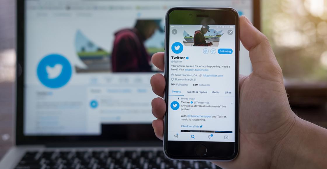 ¡Diosito nos escuchó! Twitter ya permitirá editar tus tuits... pero solo tendrás unos segundos