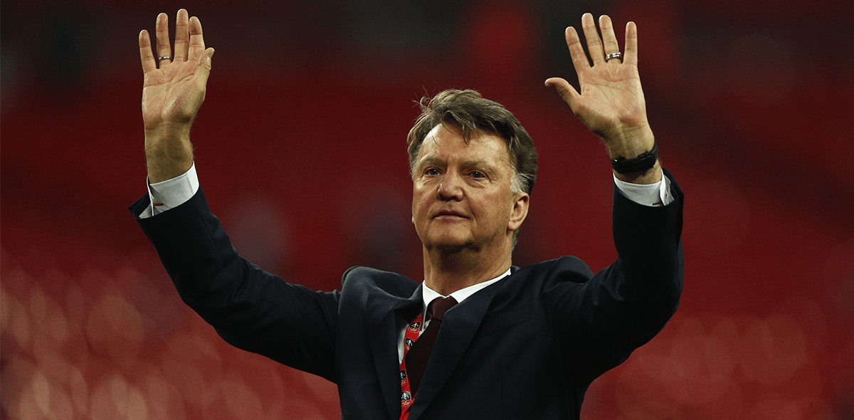 Van-Gaal-con-el-United-en-Champions-League