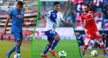 ¿Dónde, cuándo y cómo ver en vivo la Jornada 8 del Clausura 2019?