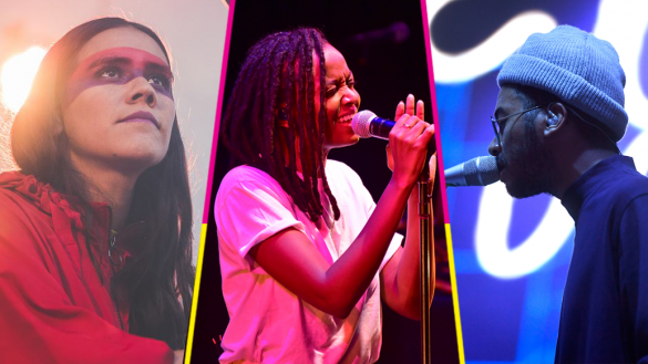 akamba-2019-festival-boletos-line-up