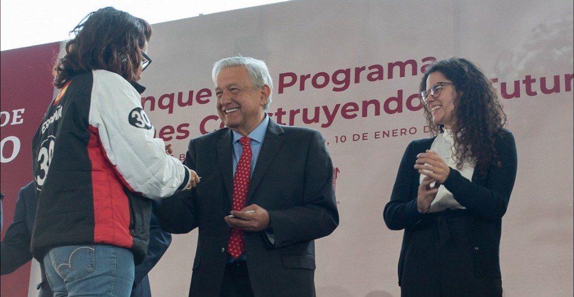 amlo-jovenes-becas-ninis-presupuesto