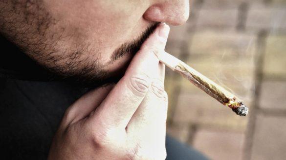 A partir del 25 de febrero ya podrás pedir un amparo para usar marihuana con fines recreativos