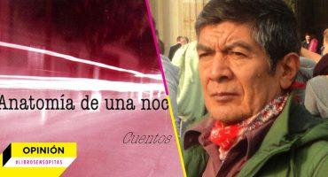 #LibrosEnSopitas: