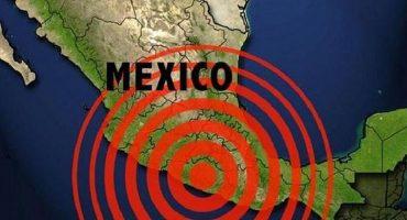 Esta es la nueva app de la UNAM para prevenirte de sismos y actividad volcánica