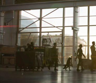 Checa el adelanto de 'Avengers: Endgame' que se estrenó en el Super Bowl LIII