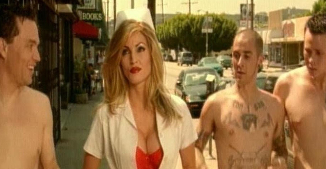 ¡ALV! Mark Hoppus dice que hemos estado cantado mal esta canción de blink-182