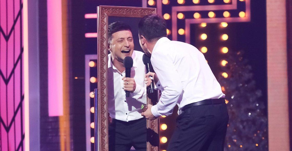 candidato-ucrania-comediante-presidente