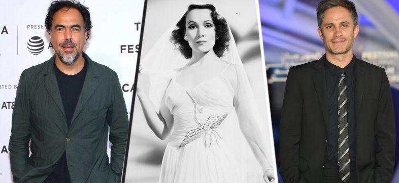 ¿Cuántos mexicanos han participado en el jurado del Festival de Cannes?