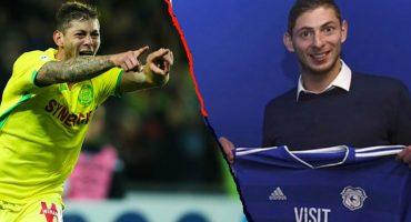 Cardiff demandaría al Nantes por negligencia en vuelo; buscaría no pagar fichaje de Emiliano Sala
