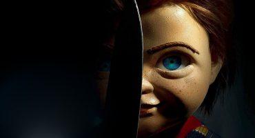 ¡Hola, pesadillas infantiles! Checa el primer tráiler del regreso de Chucky en 'Child's Play'