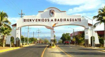 """AMLO anuncia creación de universidad en Badiraguato, tierra del Chapo: """"no se debe estigmatizar pueblos"""""""