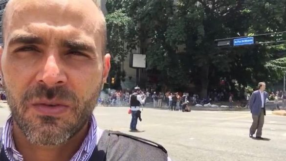 daniel-garrido-periodista-telemundo-venezuela-aparece