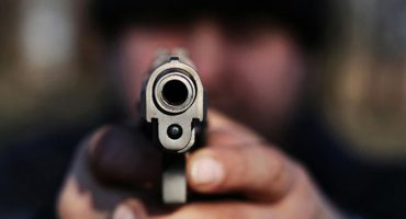 Presunto chofer de Uber disparó a una mujer que se resistió a un ataque sexual en Monterrey