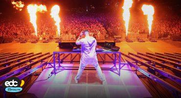 5 canciones de DJ Snake que no todo mundo sabía que son de su autoría