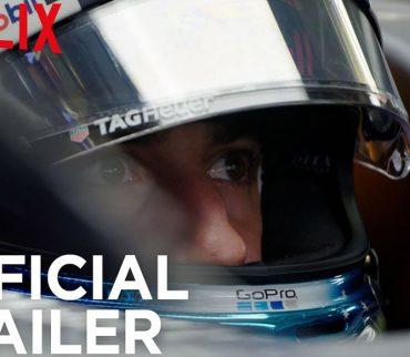 """""""Drive to Survive"""": La nueva serie de Netflix que contará los secretos de la Fórmula 1"""