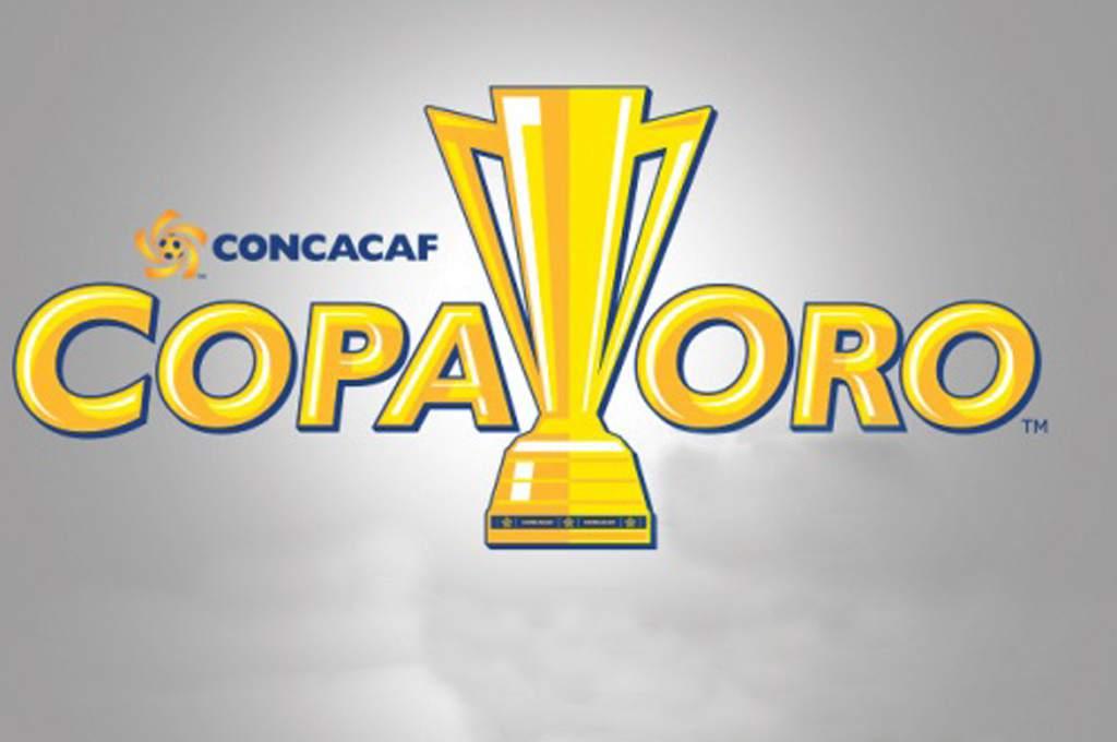 ¡Que siempre no! CONCACAF desmiente la desaparición de la Copa Oro