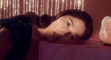 Escucha aquí 'Ojos noche', el nuevo sencillo de Elsa y Elmar