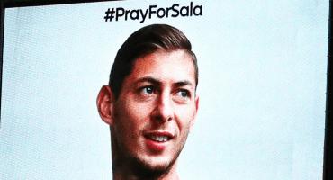 Así será el traslado del cuerpo de Emiliano Sala a Argentina