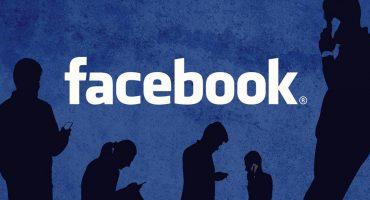 Esto es lo que le pasa a tu cerebro si dejas de usar Facebook