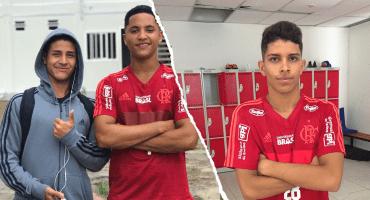 Este jugador habría salvado al menos tres vidas durante la tragedia del Flamengo